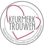 KeurmerkTrouwen_rozeRGB_groot (Custom)