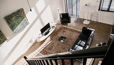 kasteel-home-suites