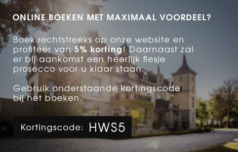 banner-boeken-korting-nl